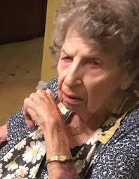 Ada Foster Copeland   Obituary   Thomasville Times Enterprise