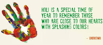 happy holi quotes images in english for friends family wordzz