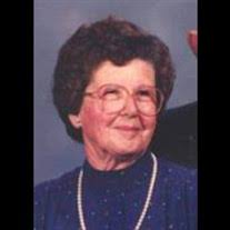 Lucy Cooper Obituary - Visitation & Funeral Information