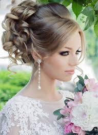 اجمل تسريحات 2020 تسريحات شعر للعروس مميزه افخم فخمه