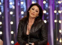 Sanremo, Sabrina Salerno difende Amadeus: