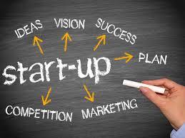 list of entrepreneurship startup quotes for whatsapp status
