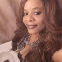 Lovie Priscilla Jackson - Business Owner - Ms. Boss Ladies ...