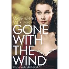 Sách Ngoại văn Tiếng Anh: Gone With The Wid - Cuốn Theo Chiều Gió ...