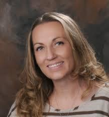 About Vanessa Smith   Kingman AZ New Home Sales