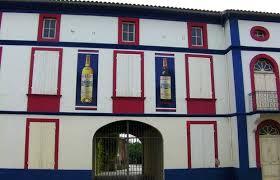 la maison de lillet à podensac 1
