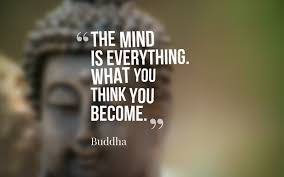 top buddha quotes to enlighten your mind the inspiring