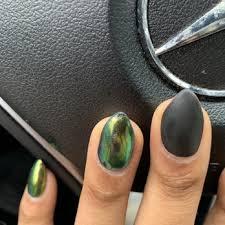 spectrum nail salon 197 photos