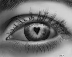 صور عيون رومانسية متحركة صور لاجمل عيون رومانسية صور عيون رومانسية