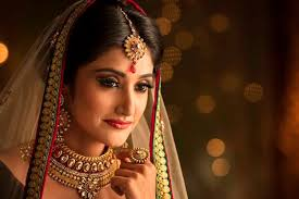 top bridal makeup artists in
