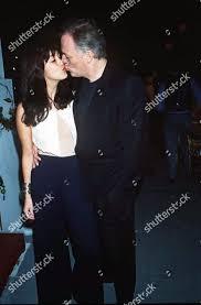 Polly Samson husband David Gilmour Editorial Stock Photo - Stock Image    Shutterstock