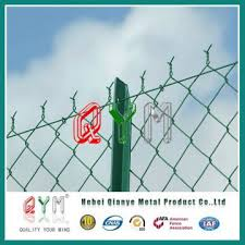 Wholesale Tighten Tension Wire On A Chain Link Fence For Sale Factory Of Chain Link Fence From China Suppliers 158710194