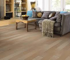 hardwood flooring services in orem