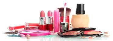 bridal makeup kits available in india