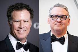 Step Brothers' Writing Duo Will Ferrell & Adam McKay To Part Ways ...