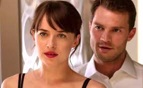 fifty shades darker best quotes i want you back