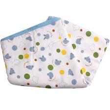 Khăn tắm xô 6 lớp xuất Nhật cho bé