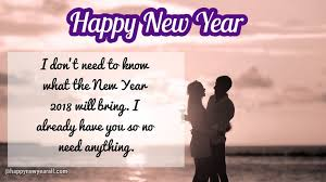 r tic happy new year quotes for lover and wishes