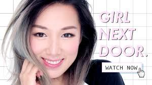 everyday makeup tutorial you