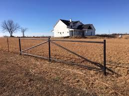 Pin On Farm Fences
