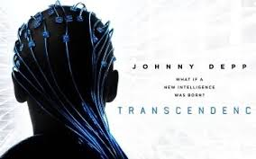 12 transcendence hd wallpapers