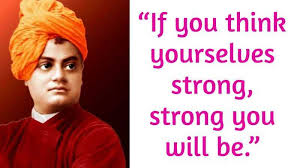 swami vivekananda quotes in english for youth to get success in life