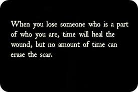 time will heal quotes quotations sayings