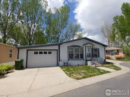 1279 copper ave loveland co 80537