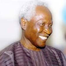 My encounters with Elechi Amadi – The Sun Nigeria
