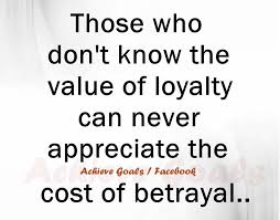 friendship quote see more about friendship quotes loyalty