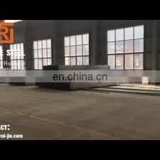 Gi Square Steel Tube Buy Price Suppliers Of Galvanized Square Tube 4x4 Galvanized Square Metal Fence Posts Galvanized Steel Sign Post On China Suppliers Mobile 160614145