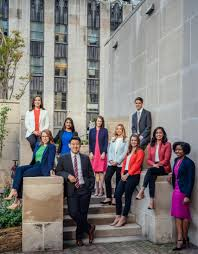 NBC News Announces Its 2020 Political Embed Reporting Team ...