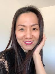 microblading toronto permanent makeup