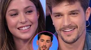 Uomini e Donne anticipazioni, Natalia torna da Andrea Zelletta ...