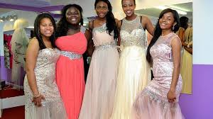 Prom Xperience helps girls celebrate big night despite hardships ...
