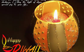 diwali greetings wishes cards and quote sms happy new