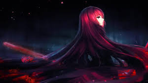best anime animated wallpaper gifs gfycat