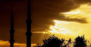 kumpulan caption status islami yang singkat dan menyentuh