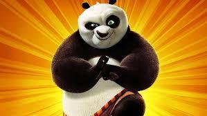 hd wallpaper kung fu panda kung fu
