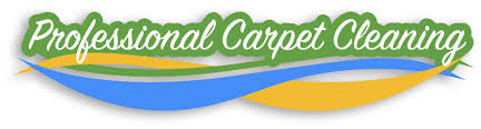 carpet cleaning services in sitemap