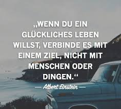 image about german in quotes by alina❥ on we heart it