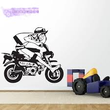 Luffy One Piece Wall Decal Vinyl Wall Stickers Decal Decor Home Decorative Decoration Anime One Piece Car Sticker Wall Stickers Aliexpress