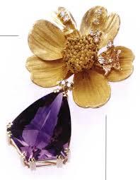 an made jewelry design ganoksin