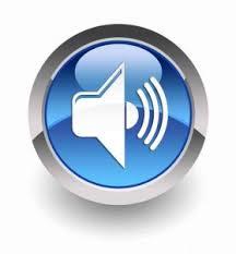 Política de tratamiento de datos personales - Contraloría General ...