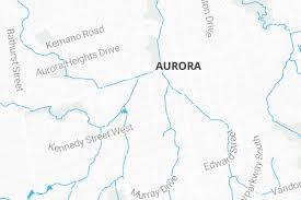 80 George Street Aurora | Zolo.ca