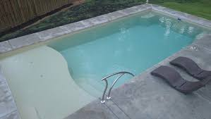What Can You Expect From A Fiberglass Pool Kit