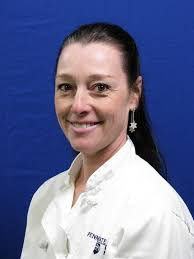 Karla Smith is the May Employee of the Month | Penn State University