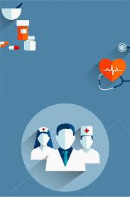 الزنبرك الوقاية من الأمراض المرض الوقاية المستشفى الطب خلفية Hd