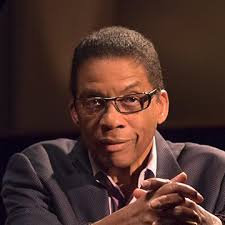 Herbie Hancock Teaches Jazz   MasterClass