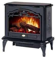 10 best electric fireplace stove reviews